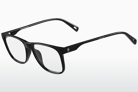 Eyewear G-Star RAW GS2646 GSRD ZRECK 001
