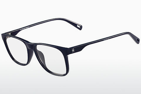 Eyewear G-Star RAW GS2646 GSRD ZRECK 414