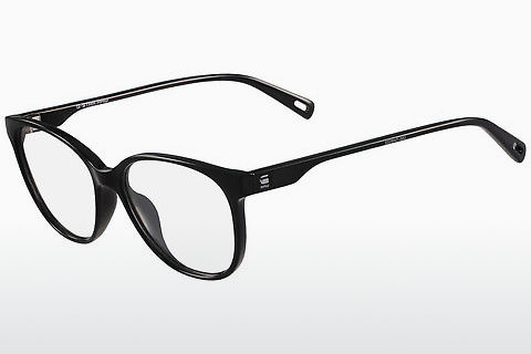 Eyewear G-Star RAW GS2647 GSRD MYROW 001