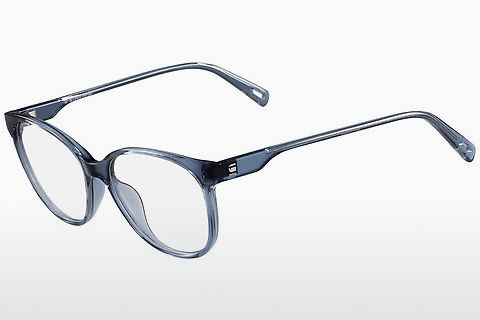 Eyewear G-Star RAW GS2647 GSRD MYROW 440