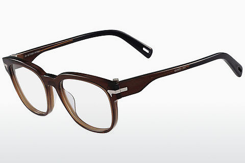 Eyewear G-Star RAW GS2651 FAT WYDDO 207