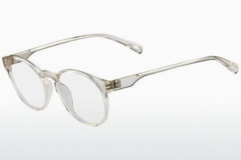 Eyewear G-Star RAW GS2654 GSRD STORMER 688