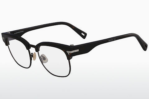 Eyewear G-Star RAW GS2656 COMBO MANES 214