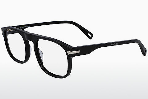 Eyewear G-Star RAW GS2671 THIN GREAB 001