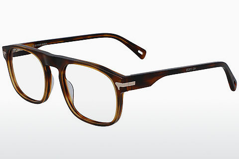 Eyewear G-Star RAW GS2671 THIN GREAB 214