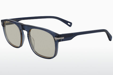 Eyewear G-Star RAW GS2671 THIN GREAB 414