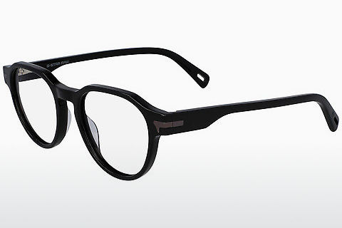 Eyewear G-Star RAW GS2672 THIN OCELAT 001