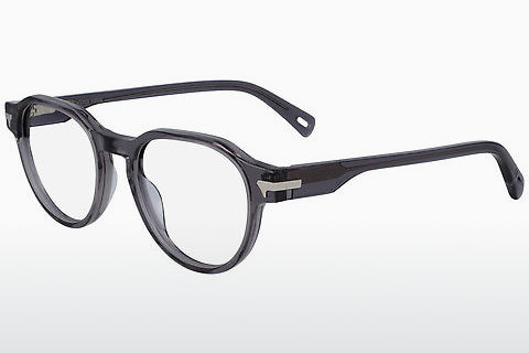 Eyewear G-Star RAW GS2672 THIN OCELAT 035