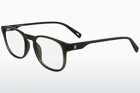 Eyewear G-Star RAW GS2673 GSRD JOAST 304