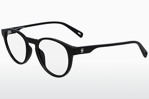 Eyewear G-Star RAW GS2674 GSRD LONQ 001