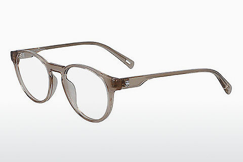 Eyewear G-Star RAW GS2674 GSRD LONQ 688