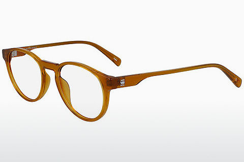 Eyewear G-Star RAW GS2674 GSRD LONQ 708