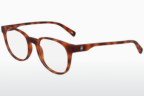 Eyewear G-Star RAW GS2675 GSRD HOLORN 220