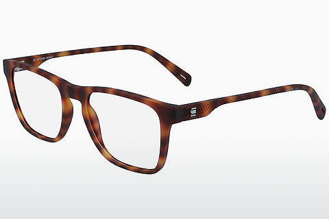 Eyewear G-Star RAW GS2676 GSRD JIRGI 215