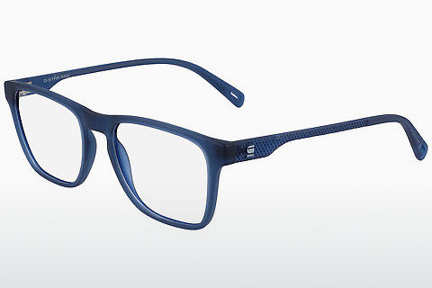 Eyewear G-Star RAW GS2676 GSRD JIRGI 415