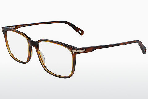 Eyewear G-Star RAW GS2677 THIN KANTANO 214