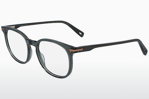 Eyewear G-Star RAW GS2678 THIN RITUUM 304