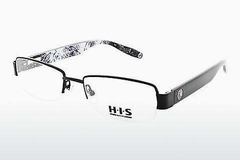 Eyewear HIS Eyewear HT723 001