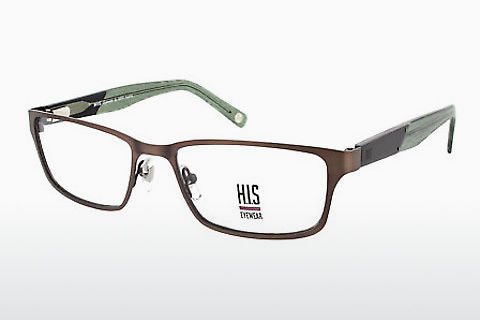 Eyewear HIS Eyewear HT815 007