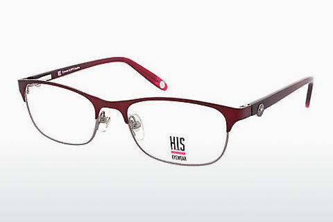 Eyewear HIS Eyewear HT818 006