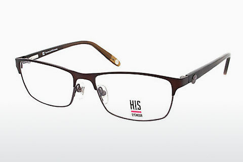 Eyewear HIS Eyewear HT819 003