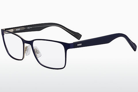 Eyewear Hugo HG 0183 4NZ