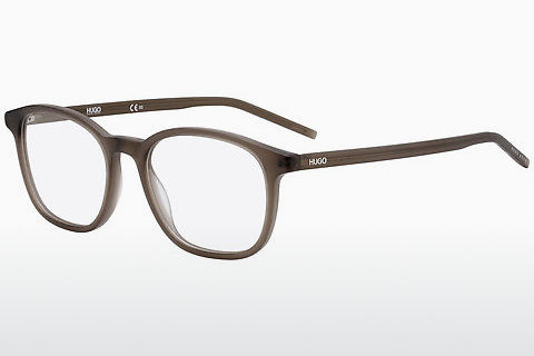 Eyewear Hugo HG 1024 4IN