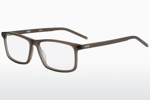 Eyewear Hugo HG 1025 4IN