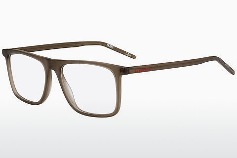 Eyewear Hugo HG 1057 4IN
