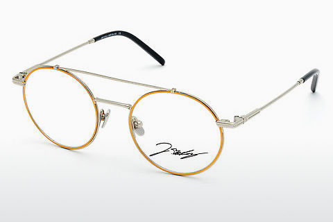 Eyewear JB by Jerome Boateng JB 17 (JBF122 2)