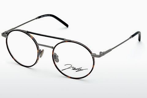 Eyewear JB by Jerome Boateng JB 14 (JBF123 2)