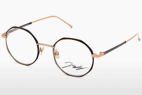 Eyewear JB by Jerome Boateng Tune (JBF127 3)