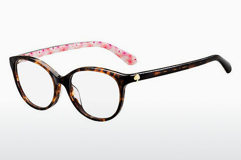 Eyewear Kate Spade BRIELLA MAP