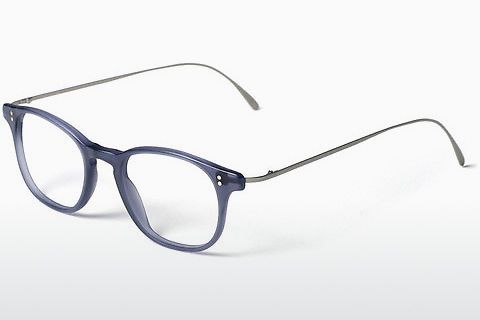 Eyewear L.G.R FEZ SUPERLEGGERO LARGE 36-2980