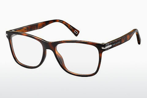 Eyewear Marc Jacobs MARC 225 581