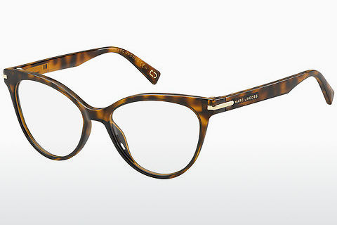 Eyewear Marc Jacobs MARC 227 581