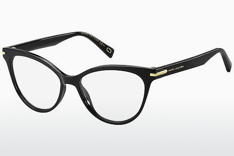 Eyewear Marc Jacobs MARC 227 807
