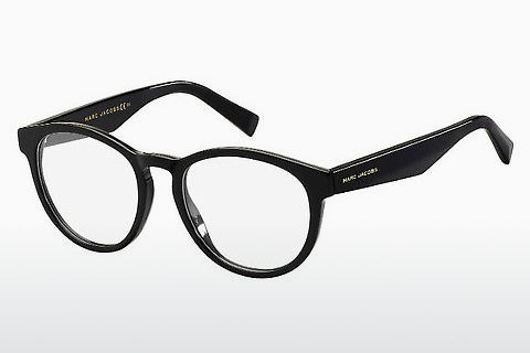 Eyewear Marc Jacobs MARC 237 807