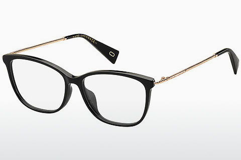 Eyewear Marc Jacobs MARC 258 807