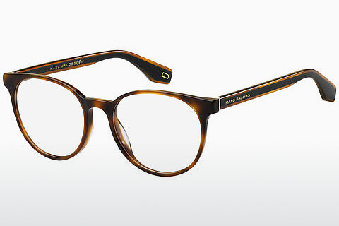 Eyewear Marc Jacobs MARC 283 086