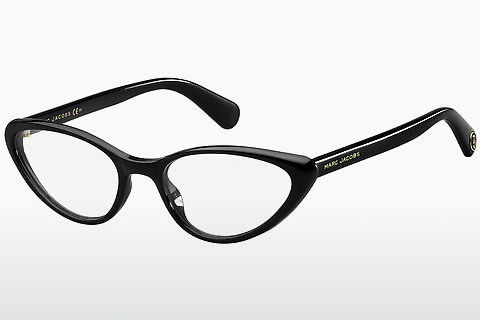 Eyewear Marc Jacobs MARC 364 807
