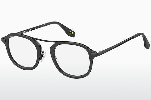 Eyewear Marc Jacobs MARC 389 003