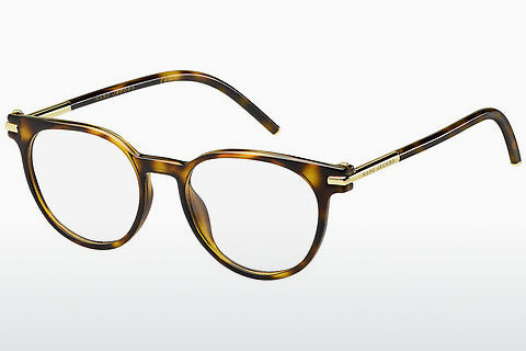 Eyewear Marc Jacobs MARC 51 TLR