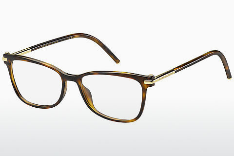Eyewear Marc Jacobs MARC 53 TLR