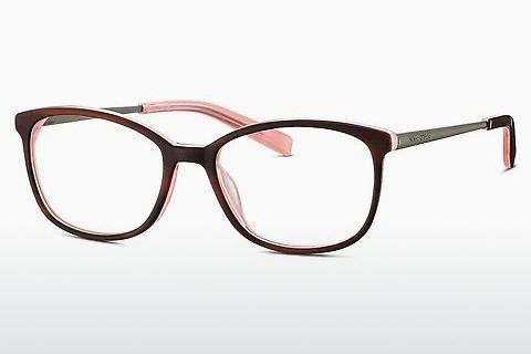 Eyewear Marc O Polo MP 501014 60