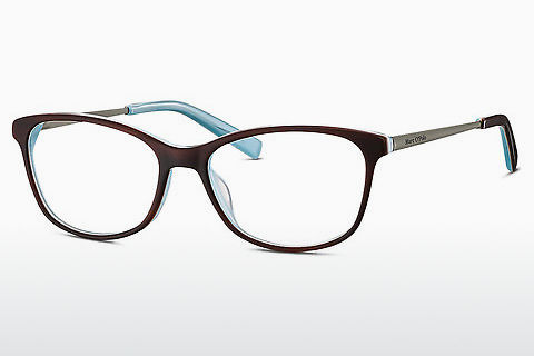 Eyewear Marc O Polo MP 501015 60