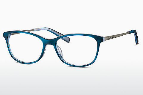 Eyewear Marc O Polo MP 501015 70