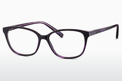 Eyewear Marc O Polo MP 501016 50