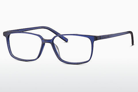 Eyewear Marc O Polo MP 501020 77