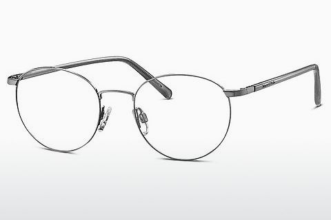 Eyewear Marc O Polo MP 502107 30